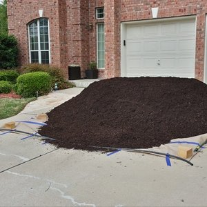Whittlesey Landscape Supplies 22 Photos 39 Reviews Landscaping 3219 S Interstate 35 Round Rock Tx Phone Number Yelp