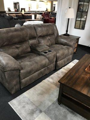 Furniture S 880 Arnele Ave, Mor Furniture For Less National City Ca