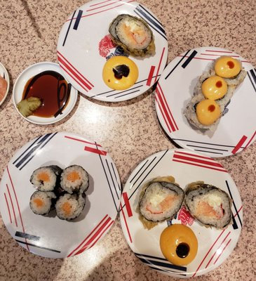 Sushi Station Rolling Meadows Menu – Sushi station chicago, rolling meadows;