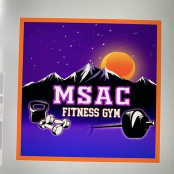 The Best 10 Gyms Near Denali Fitness In Wasilla Ak Yelp