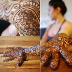 Best Henna Places Near Me February 2019 Find Nearby Henna Places