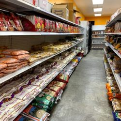 Best Indian Stores Near Me October 2019 Find Nearby