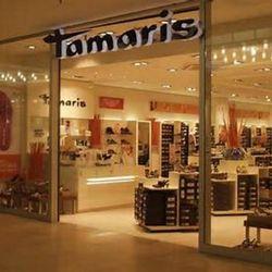 Tamaris Shoe Stores Schönhauser Allee 78 80