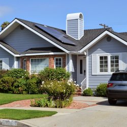 Roofers In Vacaville Yelp