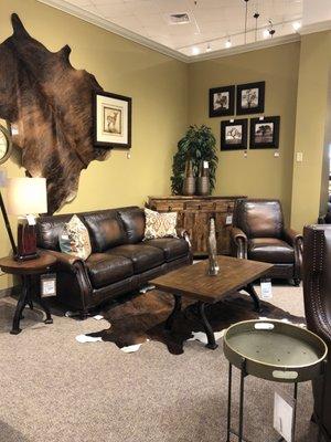 Hom Furniture 3701 W Division St Saint Cloud Mn Furniture Stores Mapquest