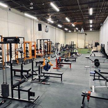 The Best 10 Gyms Near Igm Gymnastics In Burnsville Mn Yelp
