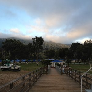 Catalina Island Camps on Yelp