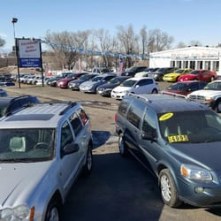 Car Dealerships In Greeley Co >> Car Dealers In Greeley Yelp