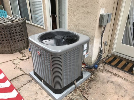 Gress Heating Air Livermore Ca Plumbing Heating Air Conditioning Mapquest