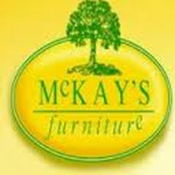 Mckay S Furniture Furniture Stores 182 Lafayette Rd North