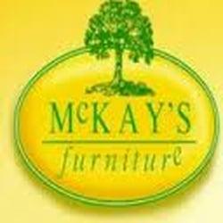 Mckay S Furniture Furniture Stores 182 Lafayette Rd North