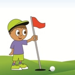 Top 10 Best Junior Golf In Irvine Ca Last Updated August 2020 Yelp