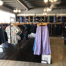Men\'s Clothing in San Marino - Yelp