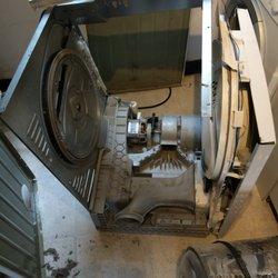Best Washing Machine Repairman Near Me - September 2019