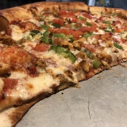 Restaurants In Kings Beach Steamers Pizza And Bar