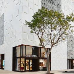 3c499166a507 Louis Vuitton Miami Design District - 31 Photos   43 Reviews ...
