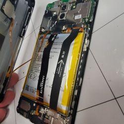 iGSM Wireless - Cell Phone Repair | Electronics Repair