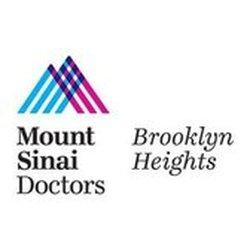 Urologists in Brooklyn - Yelp