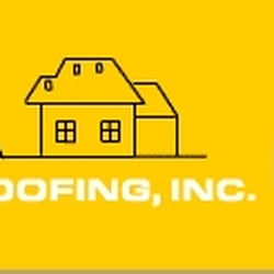 Roofers In Loveland Yelp