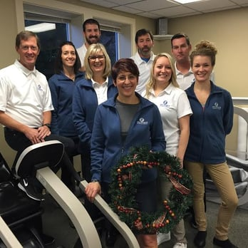 Nw Sports Physical Therapy Occupational Therapy 4411 Point Fosdick Dr Nw Gig Harbor Wa Phone Number Yelp