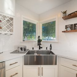 Best Kitchen Remodeling Contractors Near Me December 2020 Find Nearby Kitchen Remodeling Contractors Reviews Yelp