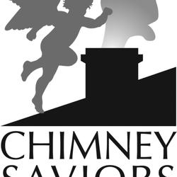 Chimney Sweeps In Los Angeles Yelp