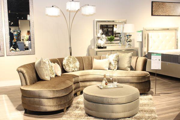 Rana Furniture, Rana Furniture Palmetto
