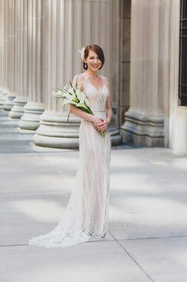 Bella Bianca Bridal Couture 19 Photos 80 Reviews Bridal 12