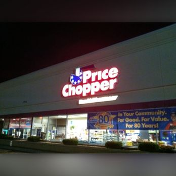 Price Chopper Grocery 142 Genesee St Oneida Ny Phone Number
