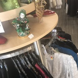 c337e0cc244 Best Thrift Stores Near Me - May 2019  Find Nearby Thrift Stores ...