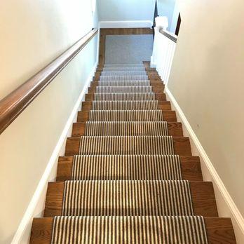 Loftus Carpet Sales & Cleaning - 14