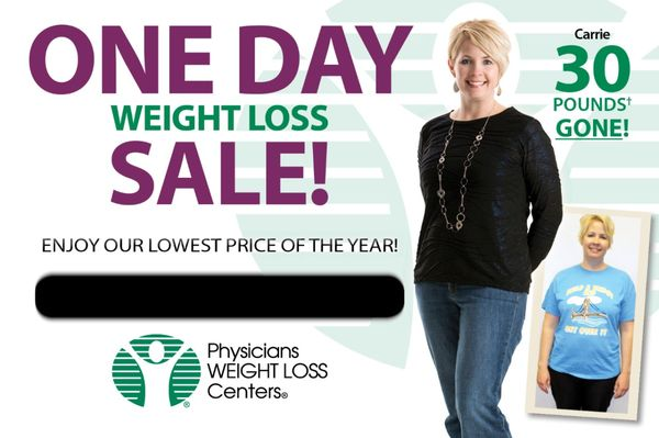 Physicians Weight Loss Centers Miami 5761 Bird Rd Miami Fl Weight Loss Mapquest