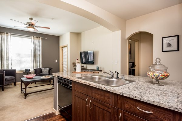 lugano at cherry creek by michelson organization closed 68 photos 23 reviews apartments 9601 e iliff ave denver co phone number yelp lugano at cherry creek by michelson