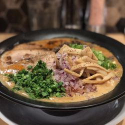 Best Noodles Near Me September 2021 Find Nearby Noodles Reviews Yelp
