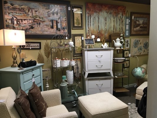 Home Decor More Consignment 502 Mchenry Ave Modesto Ca Vintage Clothing Stores Mapquest