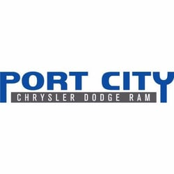 Port City Dodge >> Port City Chrysler Dodge 2019 All You Need To Know Before