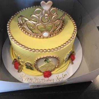 Wondrous Las Vegas Custom Cakes 260 Photos 210 Reviews Custom Cakes Birthday Cards Printable Inklcafe Filternl