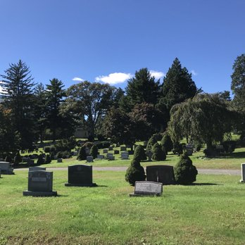 Putnam Cemetery Assn Ofc - Funeral Services & Cemeteries - 35 ...