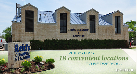 Reid S Cleaners Laundry 16 Photos Sewing Alterations 10510 W Parmer Avery Ranch Tx Phone Number Yelp
