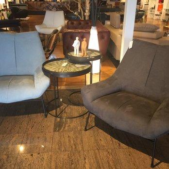 1701 E Camelback Rd Phoenix Az, Copenhagen Furniture Tempe Arizona