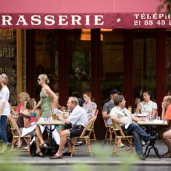 French Restaurants In Ardmore Yelp