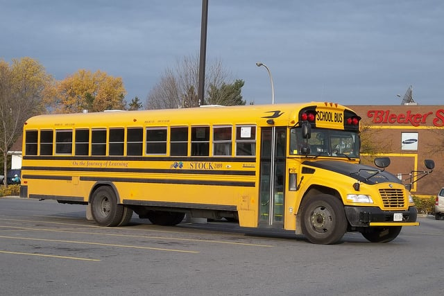 Stock Transportation Public Transportation 2741 Plymouth Drive Oakville On Phone Number Yelp