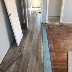 Flooring In Los Angeles Yelp