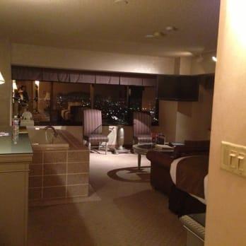 Eldorado Resort Casino 1014 Photos 831 Reviews Casinos 345