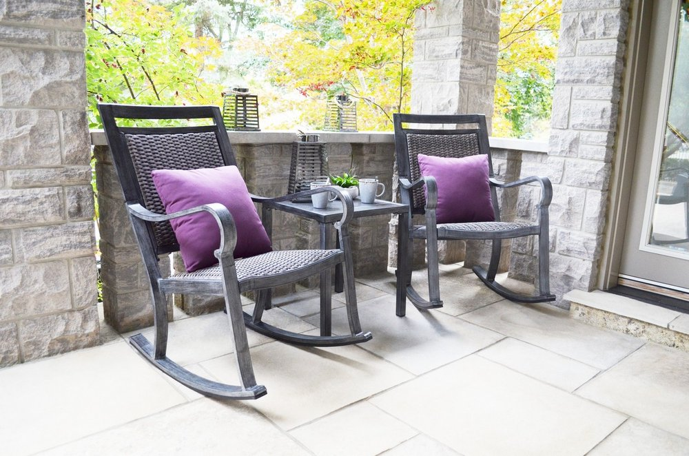 Outdoor Furniture S, Hyde Park Outdoor Furniture