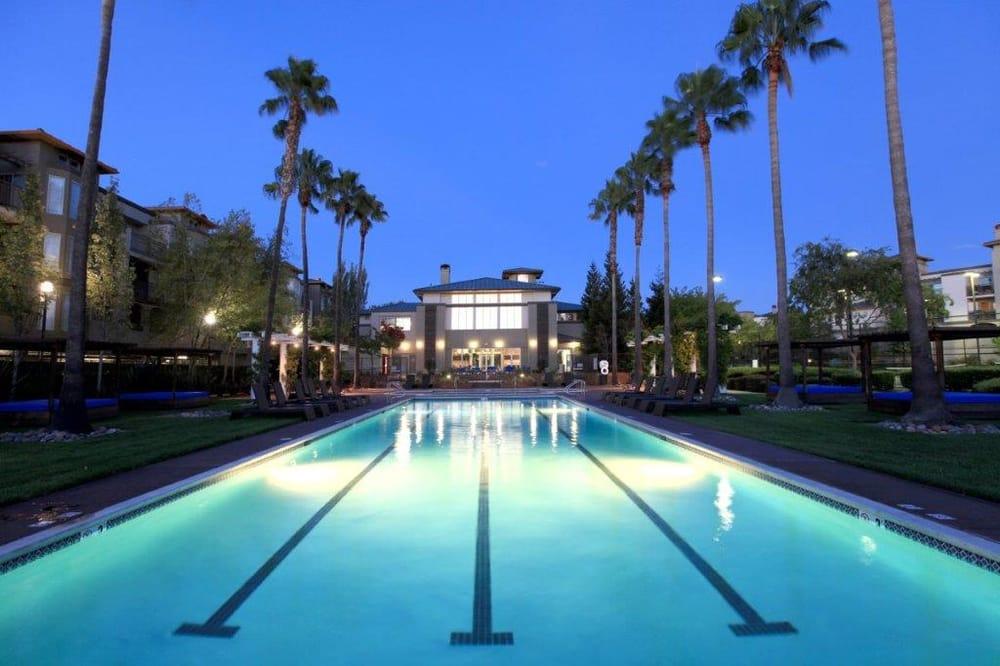 the enclave 38 photos 142 reviews apartments 4343 renaissance dr north san jose san jose ca phone number yelp san jose ca