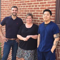 Physical Therapy in Catonsville - Yelp