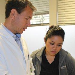 Vasectomy Reversal USA - Aaron Spitz, MD - Urologists