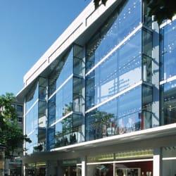 ec2451e3ba3c1c Shopping in Fellbach - Yelp