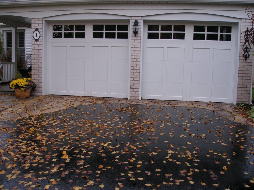 Stouffville Garage Doors 22 Photos, Amega Garage Doors Reviews